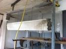 Fräs- und Seilsägearbeiten_11