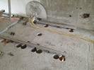 Fräs- und Seilsägearbeiten_6